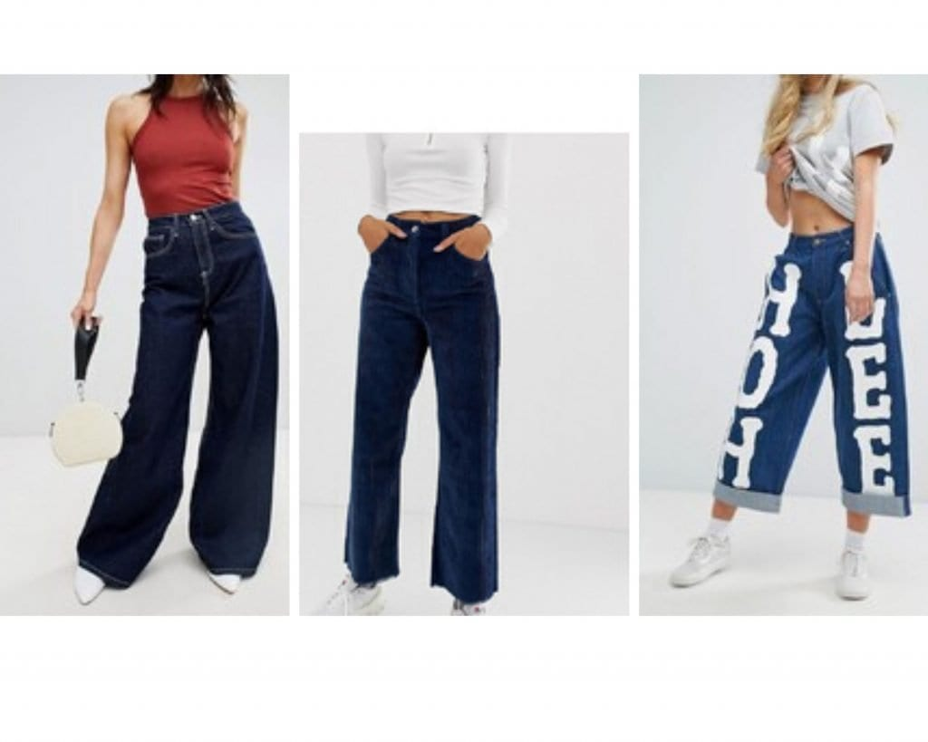 Let S Get Loud Stunning Stunning 90s Latina Trends You Can Wear Today 90s Fashion World
