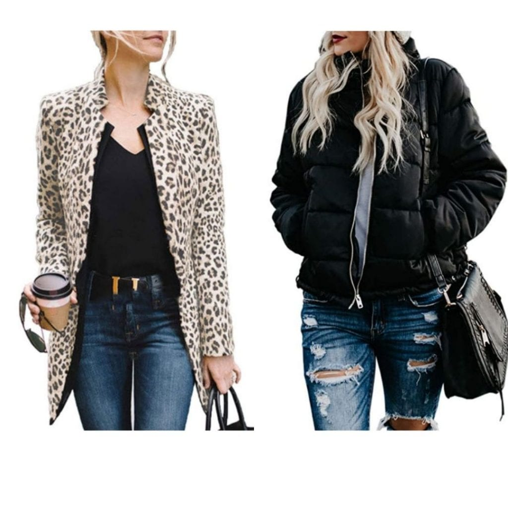 winter outfits 4